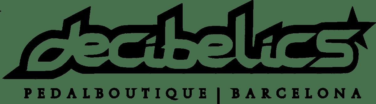Decibelics